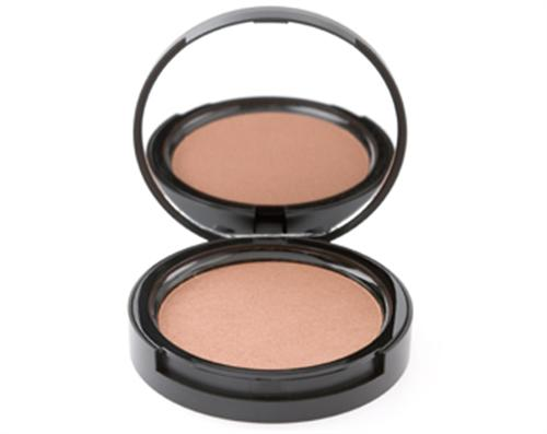 Face of Australia Pressed Bronzer