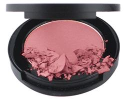 Face of Australia Blush (Primrose)