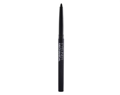 Face of Australia Black Mechanical Eyeliner