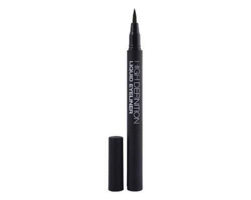 Face of Australia Black High Definition Eyeliner