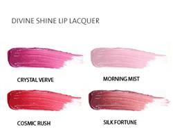 Face of Australia Divine Shine Lipgloss (Cosmic Rush)