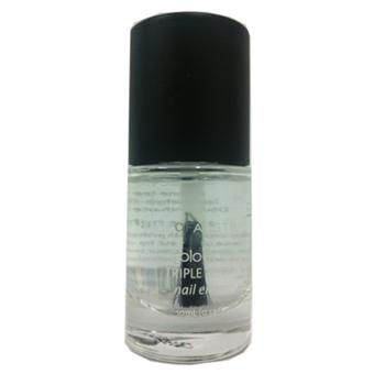 Face of Australia Colour Pro Nail Polish (Aussie Night)