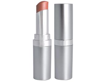 Face of Australia Mineral Lipstick (Beach House)