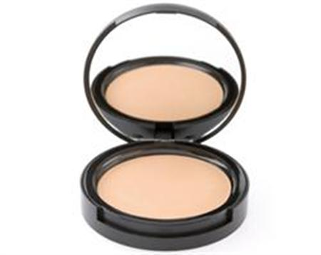Face of Australia Pressed Powder (Tan)