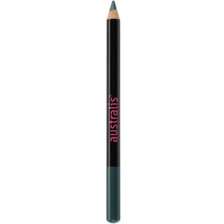 Australis Smoke Eye Pencil