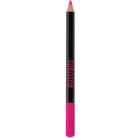 Australis Kiss Me Quick Lip Pencil