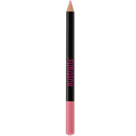 Australis Tickled Pink Lip Pencil