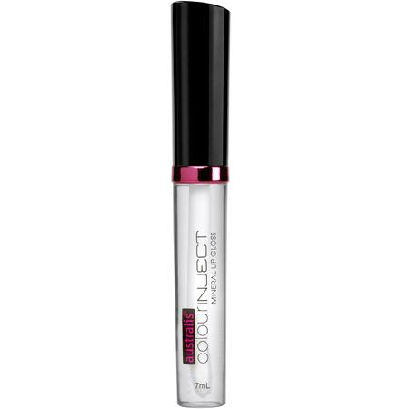 Australis Colour Injection Lip Gloss (Shuffle)
