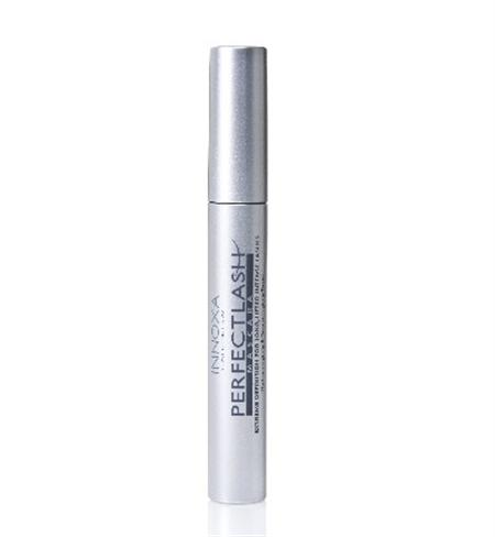 Innoxa Perfect Lash Mascara (Blackest Black)