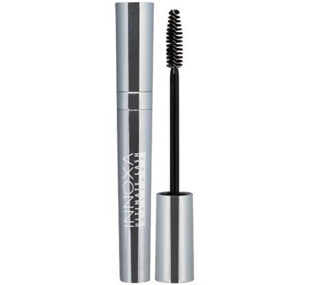 Innoxa Ultimate Lash Mascara (Black)