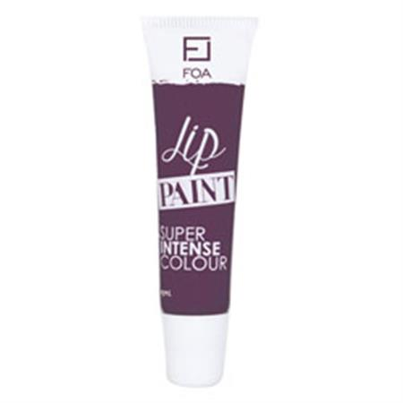 Face of Australia Lip Paint 15.0 ml - Very Berry