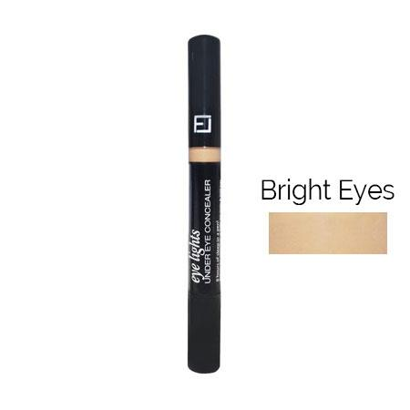 Face Of Australia - Bright Eyes Under Eye Concealer (Neutral)