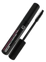 Face of Australia Glamourous Lashes Mascara (Blackest Black)