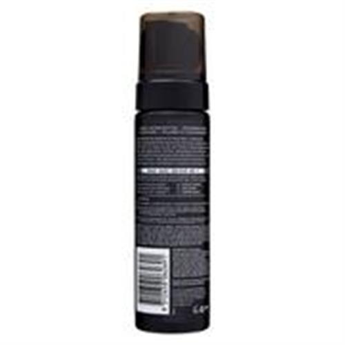 Le Tan Uber STAY Self Tanning Foam Ash Base 200ML