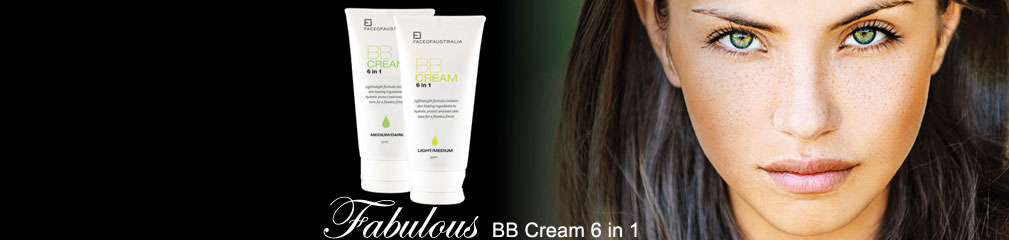 Click for more information on bb cream